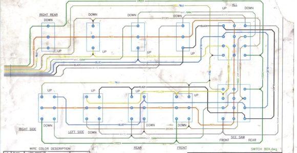 Hydraulic Switch Box Wiring Diagram Switchbox Help