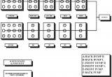 Hydraulic Switch Box Wiring Diagram todd S Tech Tips