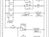 Hydronic Zone Valve Wiring Diagram All About Hydronic Multiple Boiler Systems Industrial Controls