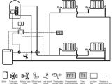 Hydronic Zone Valve Wiring Diagram Do Domestic Heating Controls Save Energy A Review Of the