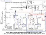 Hydronic Zone Valve Wiring Diagram Hydronics Wikipedia