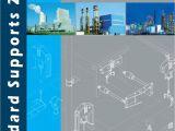 Hydrostat Model 3250 Plus Wiring Diagram Lisega Standard Supports 2020 Metric Version by Lisega