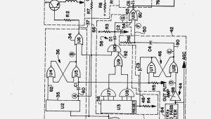 Hyster forklift Starter Wiring Diagram Hyster 50 Wiring Schematic Wiring Diagram Expert