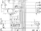Hyundai Accent Headlight Wiring Diagram 2002 Hyundai Elantra Diagrams Wiring Library