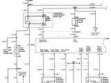 Hyundai Accent Headlight Wiring Diagram 2013 Hyundai sonata Wire Diagram Lari Faint Seblock De