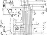 Hyundai Accent Headlight Wiring Diagram Bc 8213 Veloster Ac Wiring Diagram