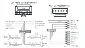 Hyundai Car Stereo Wiring Diagram Elantra 2013 Radio Wiring Diagram Wiring Diagram Data