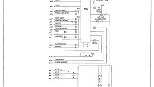 Hyundai Elantra 07 Stereo Wiring Diagram Hyundai Elantra 07 Stereo Wiring Diagram Fresh sonata Car Audio