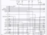 Hyundai sonata Wiring Diagram Pdf Electrical Wiring Diagram Hyundai atos Data Wiring Diagram