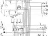 Hyundai sonata Wiring Diagram Pdf Hyundai Wiring Schematic Wiring Diagram Datasource