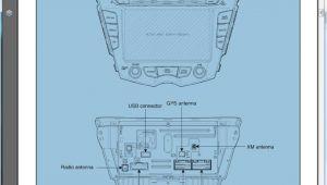 Hyundai Veloster Radio Wiring Diagram Veloster Radio Wiring Diagram Wiring Diagram Show