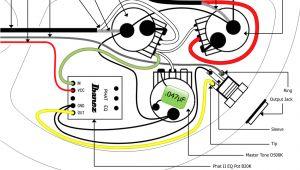 Ibanez Gsr200 Bass Wiring Diagram Xe 9791 Peavey Pickups Wiring Diagram