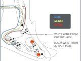 Ibanez Gsr200 Wiring Diagram Bass Guitar Wiring Diagrams 1 Pickup Fender Yamaha Schematics