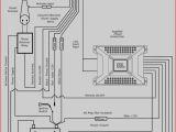 Ibanez Gsr200 Wiring Diagram Emg Pickups Wiring Diagram Ecourbano Server Info