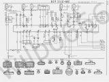 Ibanez Gsr200 Wiring Diagram Wiring Diagrams Ibanez Ibanez Sz320 Ibanez Jbm100 Ibanez Gsr200