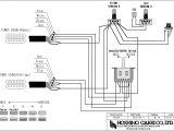 Ibanez Guitar Wiring Diagram Wiring Diagram Free Download Js1000 Wiring Diagram Expert