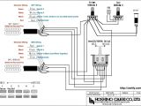 Ibanez Hsh Wiring Diagram Free Download Prestige Wiring Diagram Wiring Diagrams