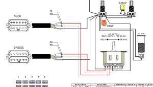 Ibanez Humbucker Wiring Diagram Dimarzio 5 Wege Goldo El5pl 5 Wege Switch Suche Diagramm Musiker