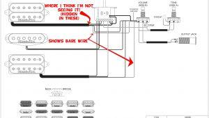 Ibanez Rg Wiring Diagram 5 Way Free Download Wiring Diagram Hsh Premium Wiring Diagram Blog