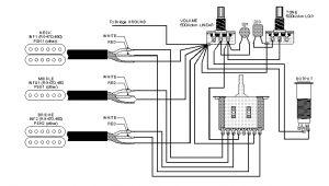 Ibanez Rg Wiring Diagram Ibanez Com Wiring Diagrams Ibanez W 2019