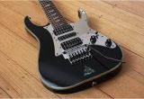 Ibanez Rg470 Wiring Diagram Best Pickups for Ibanez Guitars Seymour Duncan