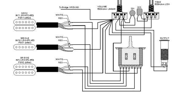 Ibanez Rg470 Wiring Diagram Ibanez Com Wiring Diagrams Ibanez W 2019