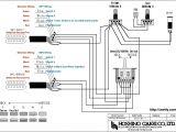 Ibanez Roadstar Wiring Diagram Ibanez Input Jack Wiring Wiring Diagram Technic