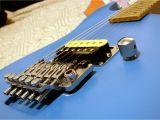 Ibanez Roadstar Wiring Diagram Ibanez Superstrat Project Guitar Dreamer