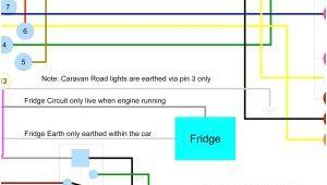 Icamera 1000 Wiring Diagram Icamera 1000 Wiring Diagram Beautiful Janpavelka Split Charge Wiring