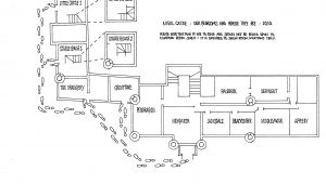 Ice Castle Trailer Wiring Diagram 21 Inspirational Ice Fishing House Plan Architecture Floor Plan Design