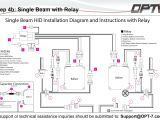 Icf 2s26 H1 Ld Wiring Diagram Advance Auto Wiring Diagrams Best Of Philips Advance Ballast Wiring
