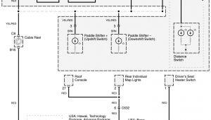 Icf 2s26 H1 Ld Wiring Diagram Icf 2s26 H1 Ld Wiring Diagram New Versalift Bucket Truck Wiring
