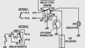 Icn 2s40 N Wiring Diagram Icn 2s40 N Wiring Diagram