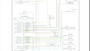 Icn 4p32 N Wiring Diagram Philips Advance Icn 4p32 N Wiring Diagram Download