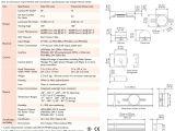 Icrp 4psp54 90c Wiring Diagram Amazon Com Philips Color Kinetics Icolor Flex Lmx Gen2 50