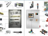 Idec Electronic Timer Wiring Diagram Idec A Ae A A Ae A A E Aa A Industrial Control and Automation