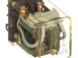 Idec Electronic Timer Wiring Diagram Wrg 4671 Idec Rh2b U Relay Wiring Diagram