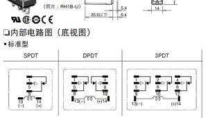 Idec Rh2b Ul Wiring Diagram Idec Rh2b Ul Wiring Diagram Wiring Diagram