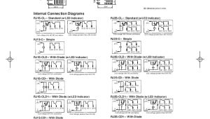 Idec Sh1b 05 Wiring Diagram Catalog Relay Idec Beeteco Com