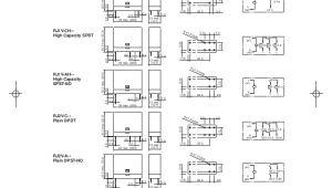Idec Sy4s 05 Wiring Diagram Idec Relays Diagram Blog Wiring Diagram