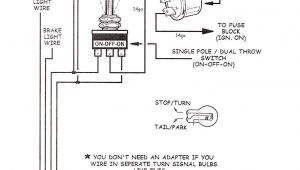Ididit Steering Column Wiring Diagram Tech Tips