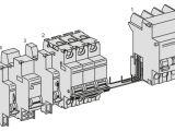 Iec 60947 3 Wiring Diagram Iec 60947 3 Wiring Diagram Elegant 15 Fantastic S Iec 3 Wiring