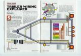 Ifor Williams Wiring Diagram Featherlite Trailer Wiring Diagram Wiring Diagram toolbox