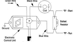 Ignition Coil Ballast Resistor Wiring Diagram Ignition Coil Ballast Resistor Wiring Diagram Fuse Box