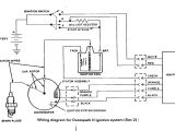 Ignition Coil Wiring Diagram Manual 12 Volt Auto Coil Wiring Diagrams Wiring Diagram Paper