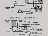 Ignition Coil Wiring Diagram Manual Msd Blaster Coil ford Wiring Diagrams Wiring Diagram Used