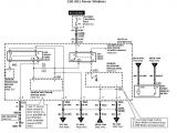 Ignition Switch Panel Wiring Diagram Driver Side Power Window 1999 F150 Gem bypass F150online