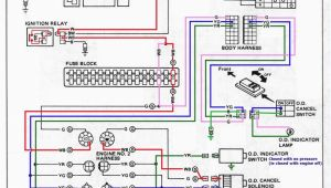 Ignition Switch Panel Wiring Diagram Wiring Diagram Engine Generator Set Caterpillar 3150 3150