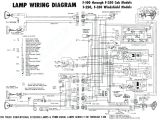 Ignition Wire Diagram Chevy Ignition Wiring Diagram Free Download Wiring Diagram Post