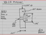 Ignition Wire Diagram Club Car Ignition Wiring Diagram Club Car Wiring Schematic
